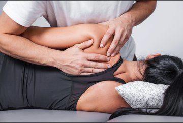 Спортивный массаж — когда стоит делать и кому он необходим? Преимущества и эффекты различных методов массажа