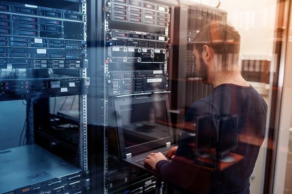 Тонкости выбора серверного оборудования
