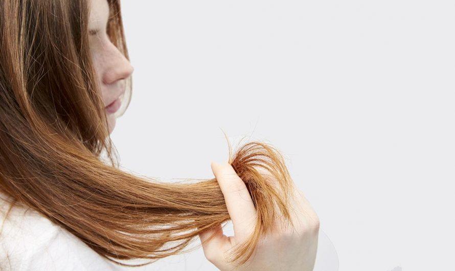 Ломкие волосы – причины и методы лечения