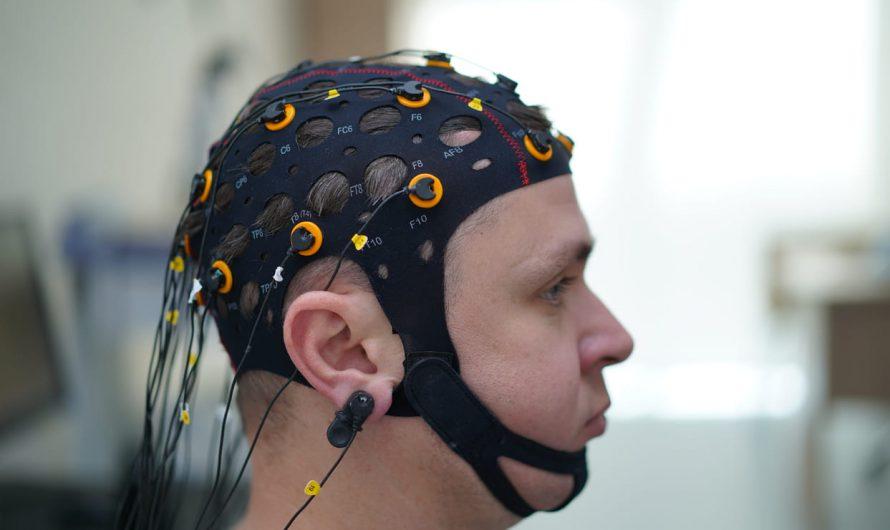 ЭЭГ головного мозга в Хабаровске