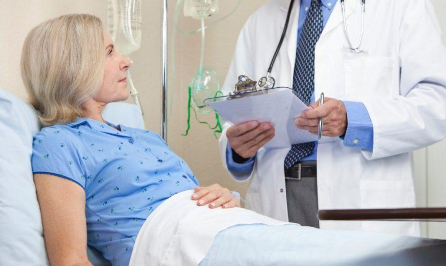 Когда поможет иммунотерапия?