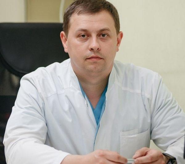 Врач о закрытии школ в Ивановской области: лучше дистант, чем массовая гибель детей